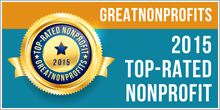 See why Inheritance of Hope is a top-rated nonprofit